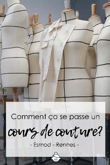 comment-ça-se-passe-un-cours-de-fashion-couture-à-l'école-escmod-rennes