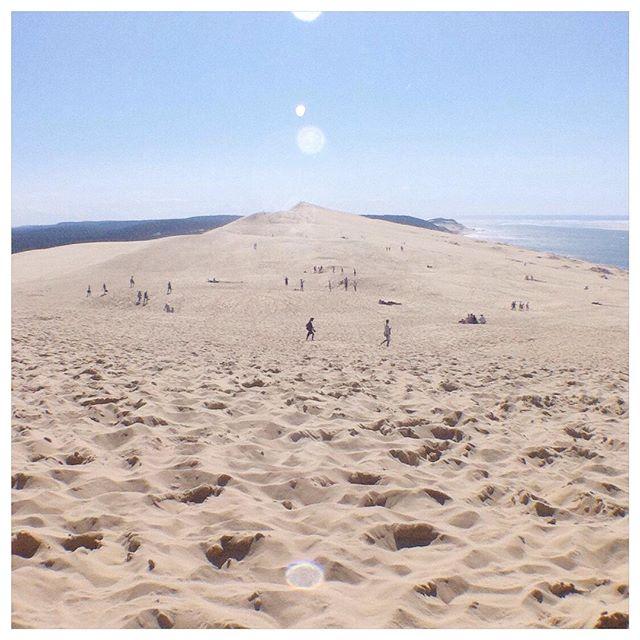 bordeaux arcachon dune du pyla pilat (4)