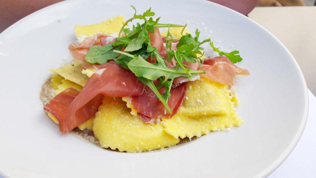 restaurant vino e gusto italien rennes (2)