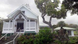 big-island-clairesblog-hawaii-