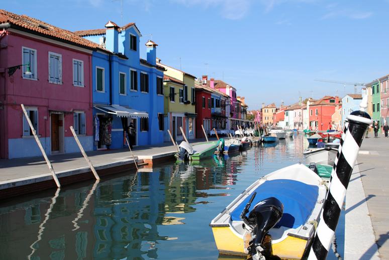 Voyage-Venise-clairesblog-Italie-Burano-ile