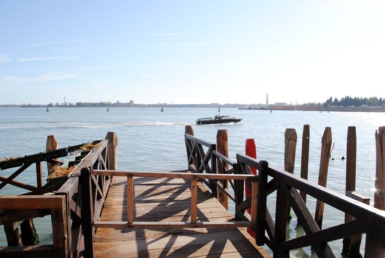 Voyage-Venise-clairesblog-Italie-murano