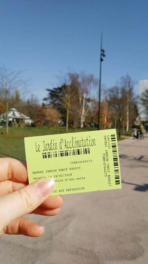 fondation louis vuitton paris bois de boulogne art musée