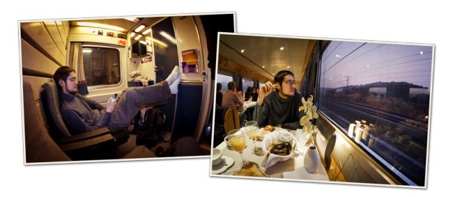 comment-aller-à-barcelone-train-madame-oreille