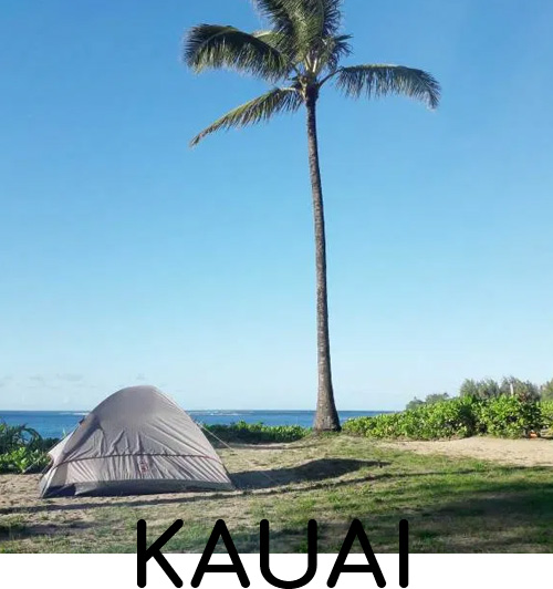 hawai-kauai